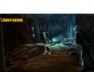 http://radioaktywne-recenzje.blogspot.com/2013/10/survarium.html