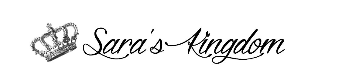 Sara's Kingdom