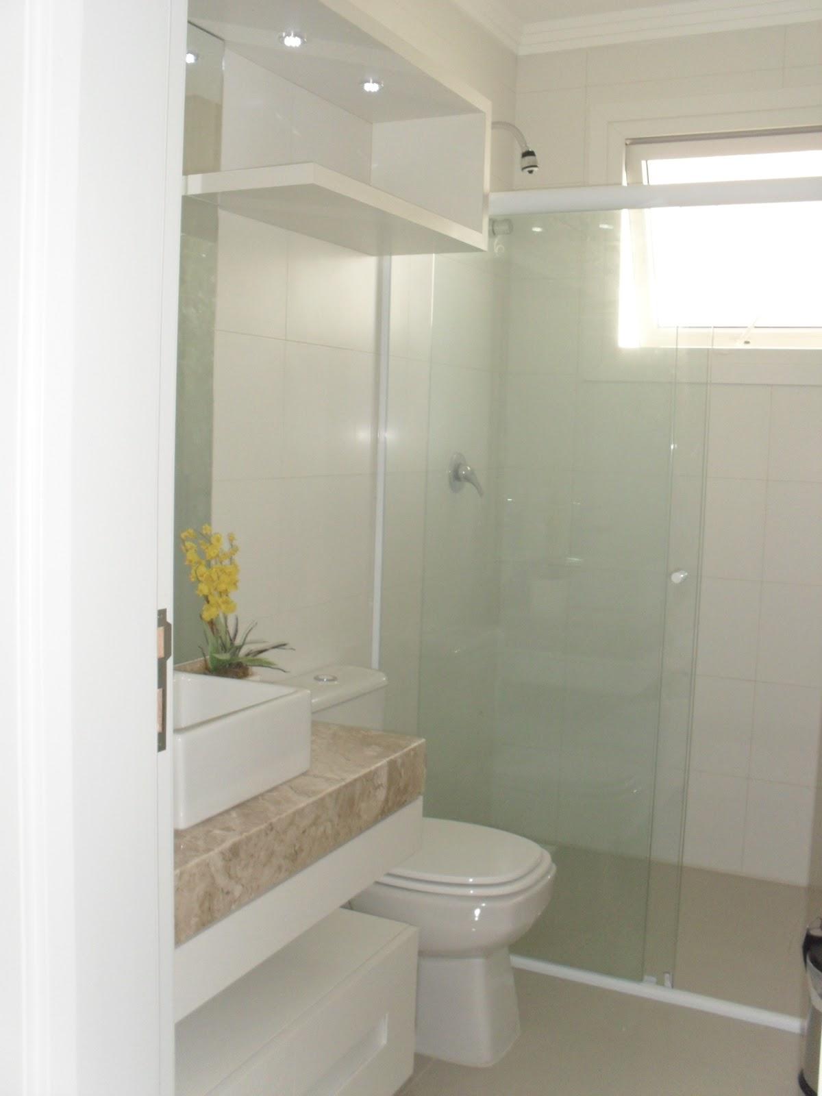 feito por arquiteto: projeto de móveis para banheiro #91803A 1200 1600
