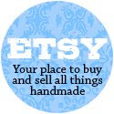 Find Me On Etsy!
