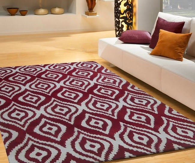 https://www.etsy.com/listing/216858252/sale-exact-size-5-x-7-ft-burgundy-with?ref=related-2