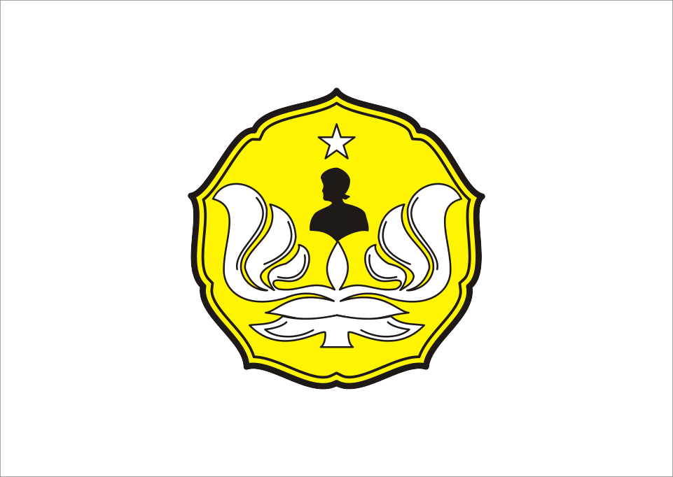 Download Logo Unsoed (Universitas Jenderal Soedirman) Vector