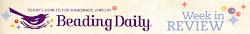 Bead Daily