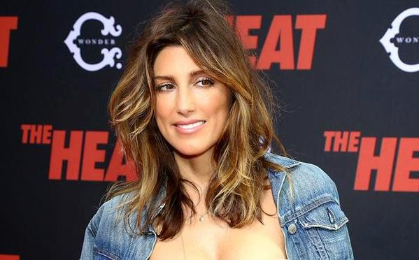 Mistresses - Season 3 - Jennifer Esposito Joins Cast in Series Regular Role