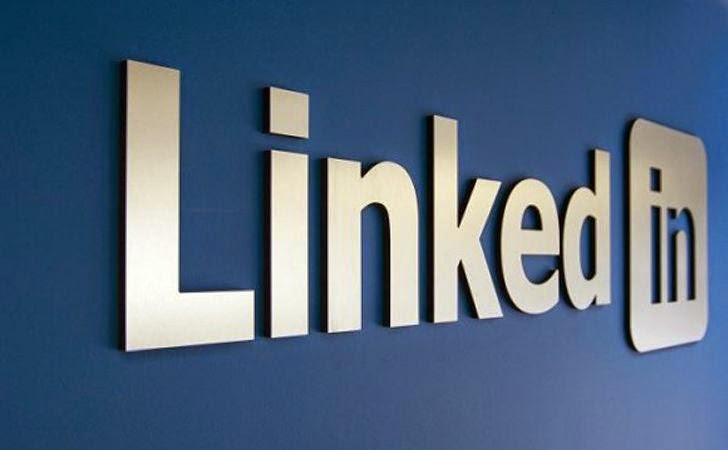 LinkedIn Boosts Security With New Session Alert and Privacy Control Tools