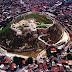 Kota tertua di dunia yang masih ada
