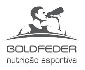 Goldefeder Nutrição