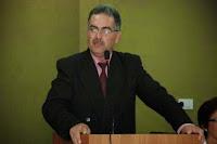 Joel Filho
