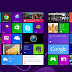 Windows 8 : Things You Need To Know About.