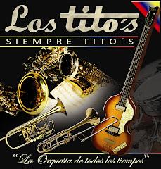 PORTADAS DE CD/DVD