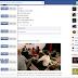 Korang Approve Semua Friend Requests Di Facebook?