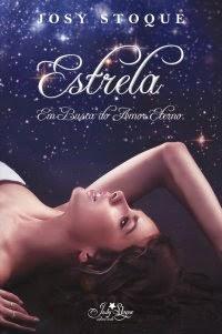 http://www.skoob.com.br/livro/199275-estrela