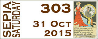 http://sepiasaturday.blogspot.com/2015/10/sepia-saturday-303-31-october-2015.html