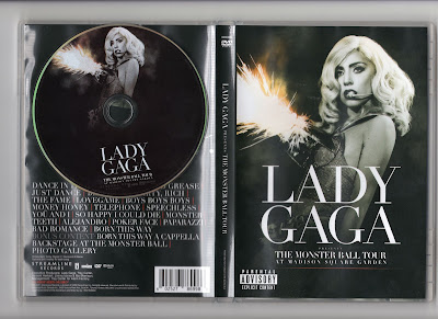 Lady_GaGa-Lady_GaGa_Presents_The_Monster_Ball_Tour_At_Madison_Square_Garden-(DVD)-2011-C4