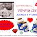 Vitamin Cinta ~improve sexual health~