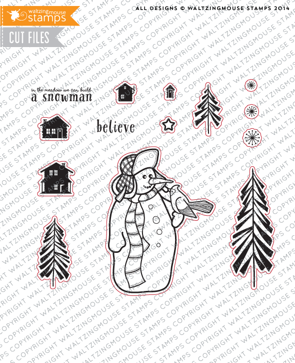 http://www.waltzingmousestamps.com/products/frosty-in-the-pines-cut-files