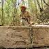 Διαβάστε πώς το Google Earth συνέβαλε στις μεγαλύτερες ανακαλύψεις
