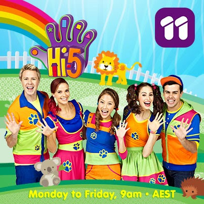 http://www.sixlittlehearts.com/2014/03/an-exclusive-interview-with-hi-5.html