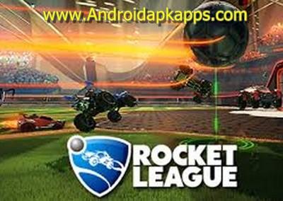 Download Game Rocket League-FLT PC Terbaru 2015
