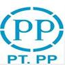 Loker Terbaru PT. PP (Persero) Tbk Tahun 2014