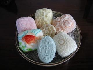 ebde+sabun+ve+sabun+%C5%9Fekilleri++(8) Sabun Yapımı ve Dekoratif Sabunlar