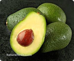http://www.naturalnews.com/040067_avocado_cancer_prevention_superfood.html