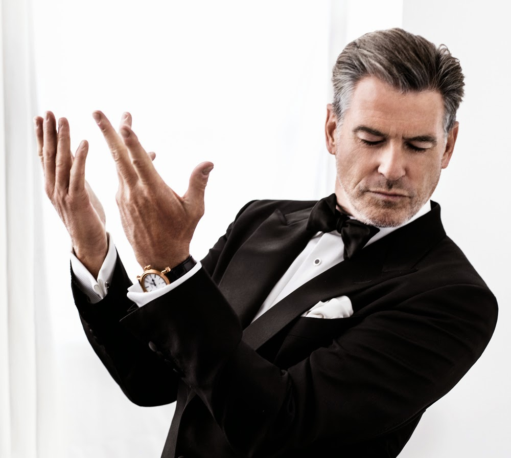 http://okoknoinc.blogspot.com/2015/03/pierce-brosnan-ambassador-of-speake.html
