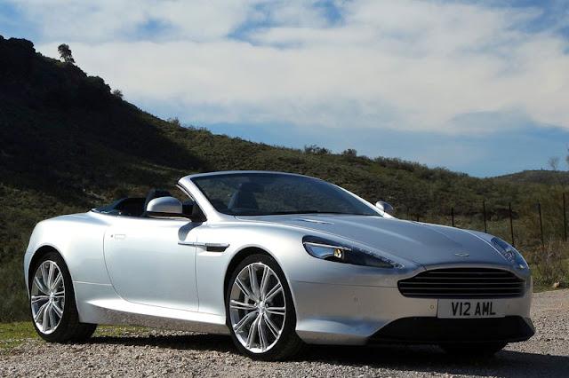 2012-Aston-Martin-Virage-Volante-front
