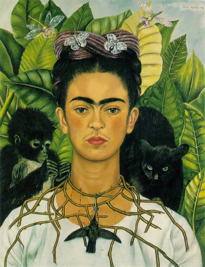 http://4.bp.blogspot.com/-LOdYy43Zowc/UlgdW6_wMRI/AAAAAAAACeA/FA2YKGSO3M8/s3200/Kalho+Frida+-+Self-portrait+with+necklace+of+thorns+-+1940.jpg