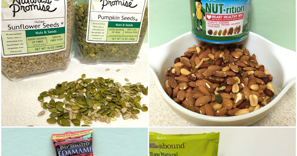 planters raw mixed nuts with Gluten Free Vegan Snack Ideas With on Gluten Free Vegan Snack Ideas With besides Brazil Nuts Nutrition Dr Oz together with Roasted peanuts bag furthermore Roasted Peanuts further Planters Walnuts.