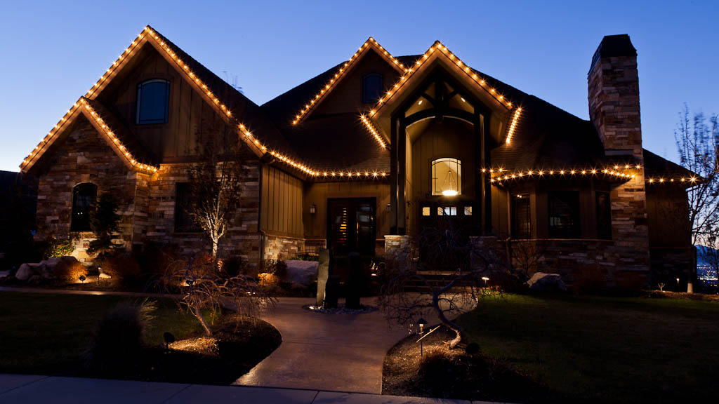 Good Action Christmas Lights Etc. Home Design Ideas