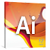 Adobe Illustrator CS3 Full Version Download
