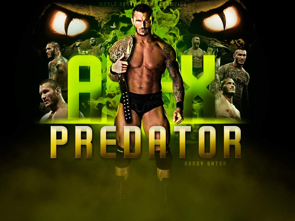 wwe randy orton hd new wallpapers 2012 all sports players