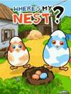 Where's My Nest