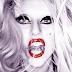 """AUDIO: Supuesto snippet de canción descartada de """"Born This Way"""""""