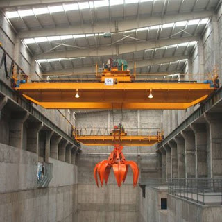 santo gantry crane single girder gantry crane double girder gantry
