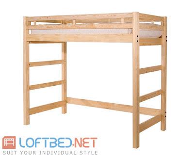 Unfinished Furniture Wholesale on Blog   Furniture Store  Loft Beds  Bunk Beds
