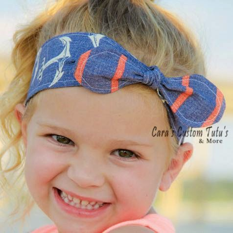 https://www.etsy.com/listing/209845251/knot-headband-baby-headband-retro?ref=shop_home_active_3