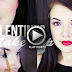 14 FEB - Valentine's Day Makeup Tutorial Inspired By Red Color