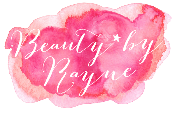 Beauty by Rayne