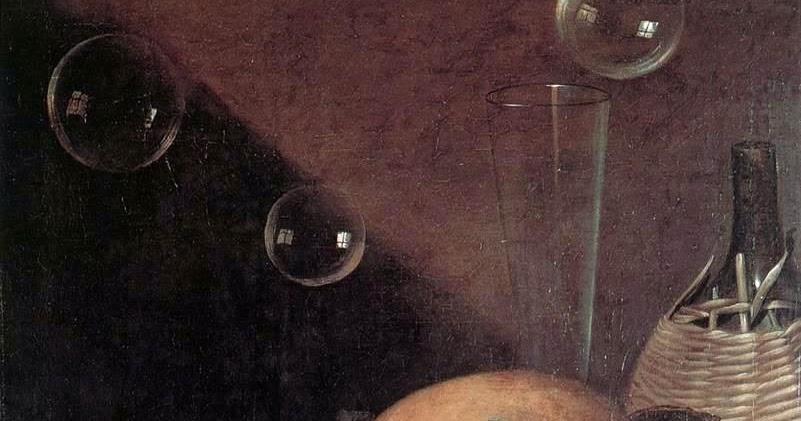 G bia obrazu simon renard de saint andr vanitas - Vanite simon renard de saint andre ...
