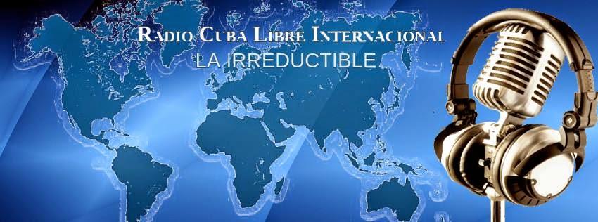 Radio Cuba Libre