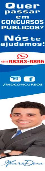MD Concursos