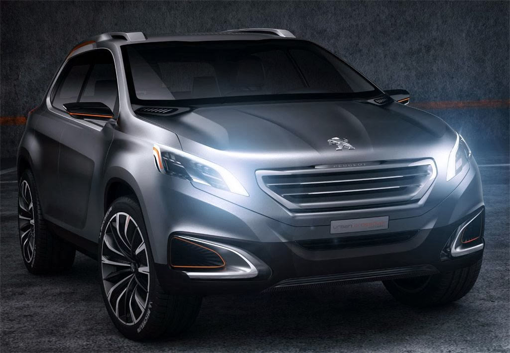 Elegant 2015 Honda Pilot Concept And Release Date