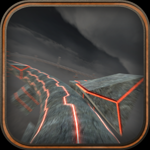 Death Pipe Apk for Android