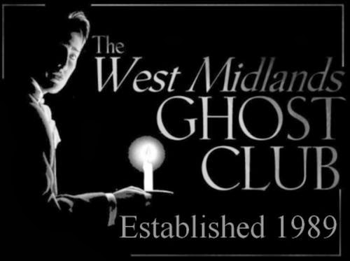 West Midlands Ghost Club