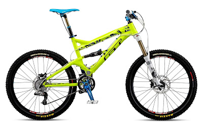 Bikes Gt Bike GT Sanction
