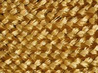 Roupa Dourada