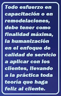 humanismo al cliente.jpg