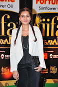 swathi at iifa utsavam day 2-thumbnail-8